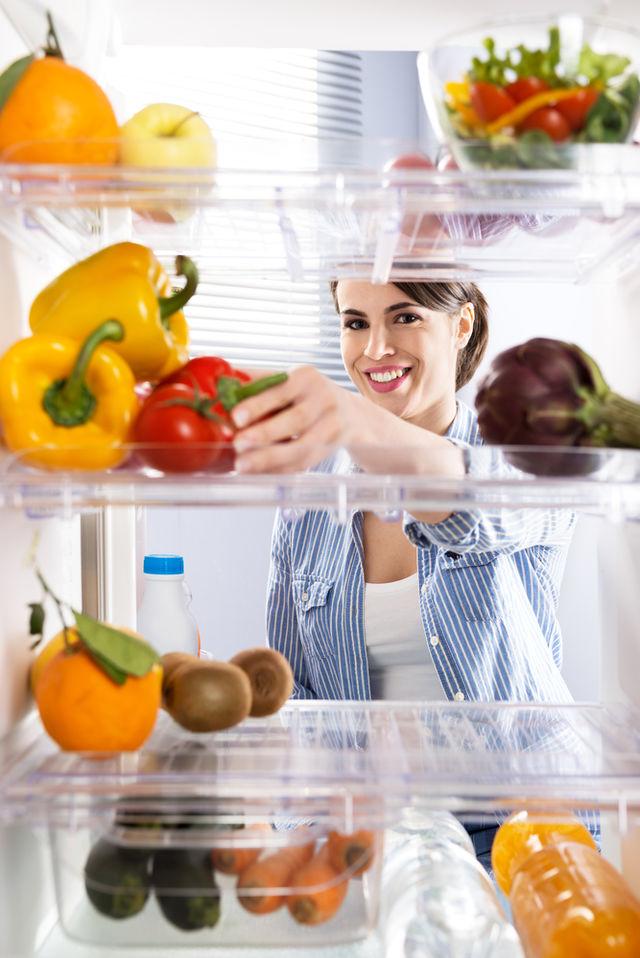 Ce alimente se pot congela? 7 produse la care nu te-ai fi gândit