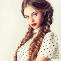 Cele mai frumoase coafuri împletite. 30 de stiluri din care să te inspiri