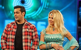 Salman Khan, condamnat la 5 ani de închisoare