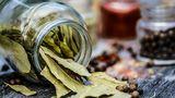 Ce beneficii au frunzele de dafin pentru sănătate