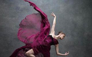 Cele mai impresionante 25 de imagini cu dansatori profesionişti. Îţi vor tăia respiraţia!