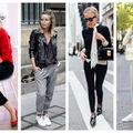 Cum să te îmbraci cu stil? 4 trucuri care te ajută să arăţi stylish