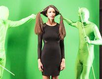 Cum se fac reclamele la produse pentru păr. Trucurile ascunse folosite în industria cosmetică