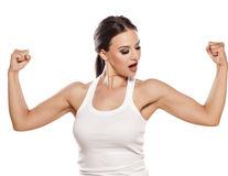 7 alimente pe care să le consumi dacă vrei braţe perfecte