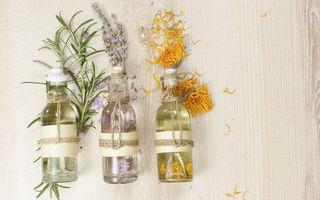 Ce ulei esenţial să foloseşti, în funcţie de zodia ta