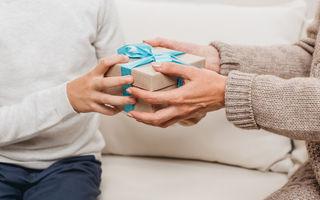 Idei de cadouri pentru mama soacră