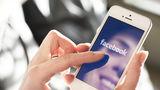 Ce se întâmplă dacă scrii BFF pe Facebook? Știrea falsă care te păcălește să-ți schimbi parola