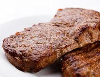 Semne că organismul tău nu digeră carnea așa cum ar trebui