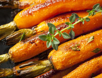 Gătite sau crude? Cum să mănânci legumele și fructele ca să aibă mai multe vitamine