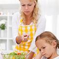 10 lucruri pe care părinţii nu ar trebui să le facă pentru copiii lor