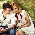 Horoscopul dragostei. Cum stai cu iubirea în săptămâna 7-13 mai