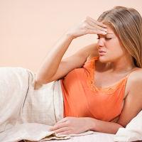 Ce se întâmplă dacă petreci o noapte fără somn?