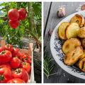 7 alimente obișnuite care fac minuni pentru sănătatea ta