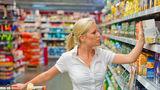 6 produse alimentare periculoase pe care nu ar trebui să le cumperi