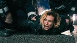 Diane Kruger, memorabilă în thriller-ul In the Fade