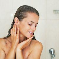 Ce se întâmplă cu corpul tău atunci când nu mai faci duș