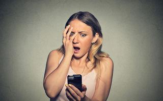 15 lucruri care nu sunt normale într-o relaţie