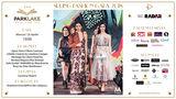 Spring Fashion Gala – cel mai așteptat eveniment al momentului