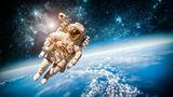 Oamenii pot face copii în spațiu? Ce spun cercetătorii NASA