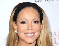 Diva fără pretenţii: Ce se întâmplă când Mariah Carey se cazează într-un hotel ieftin