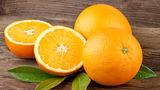 10 beneficii pentru sănătate ale portocalelor
