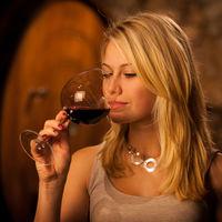 Ce se întâmplă dacă bei mai mult de 5 băuturi alcoolice pe săptămână
