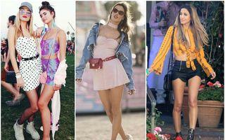 Cum să te îmbraci de 1 Mai dacă petreci la mare