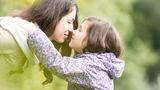 Cu ce te ajută un seminariu de parenting?