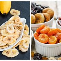 10 alimente care te pot păcăli ușor. Nu sunt chiar atât de sănătoase!
