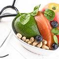 Alimente care te ajută să eviți un infarct