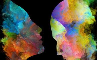 Cele 5 aspecte ale personalității umane. Care te descrie cel mai bine?