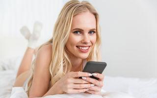 Ce se întâmplă în creierul tău când nu folosești smartphone-ul pentru o săptămână?
