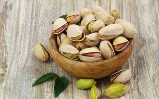 Gustări sănătoase din dieta keto care îți țin de foame