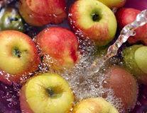 Cum să folosești bicarbonatul de sodiu ca să speli fructele și legumele de pesticide