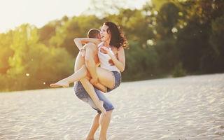3 paşi simpli pentru a evita divorţul