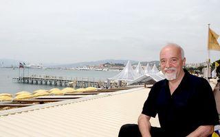 Citate inspiraționale de la Paulo Coelho care te vor face să apreciezi din nou viața