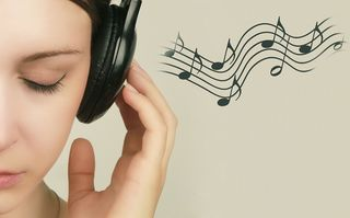 Poate vindeca muzica traumele? Iată care este puterea terapeutică a sunetului!