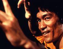 Sfaturi de la Bruce Lee: cum să gândești diferit de toți ceilalți