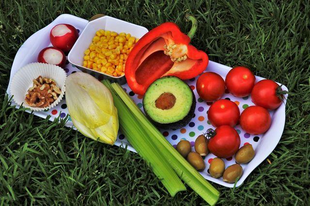 Lista alimentelor super sănătoase pe care să le incluzi în dieta ta