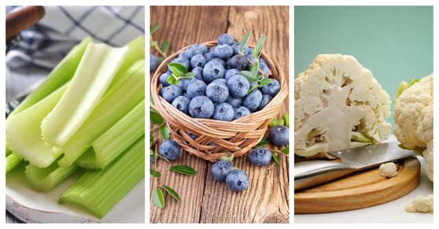 lista alimentelor care nu ingrasa