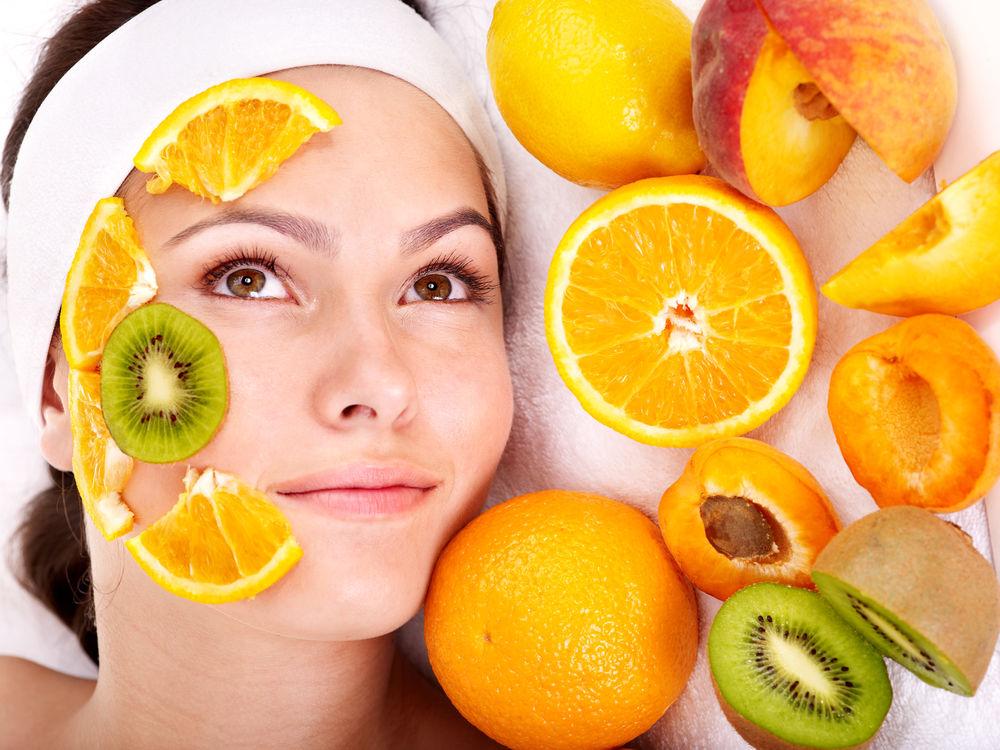 Remedii naturale pentru un ten matur. Cum să-i redai fermitatea și elasticitatea