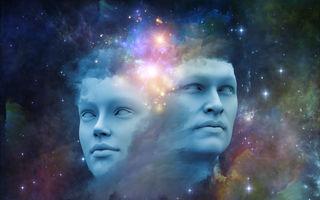Ce este atracția spirituală dintre două suflete?