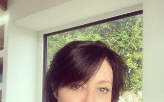 Shannen Doherty continuă lupta cu cancerul: Vedeta va fi operată