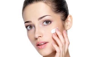 Ingredientele cosmetice pe care nu ar trebui să le combini niciodată