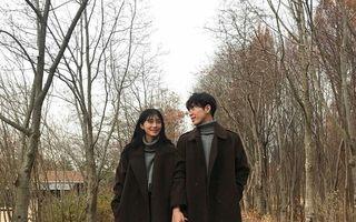10 lucruri normale în Coreea de Sud, dar surprinzătoare pentru restul lumii