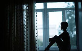 5 semne că te-ai îndrăgostit de persoana greşită