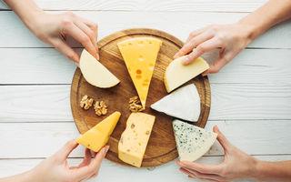 7 alimente pe care să nu le consumi dacă eşti constipat