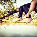 Dacă nu simţi aceste 10 lucruri, înseamnă că nu e dragoste adevărată