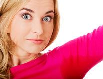 11 lucruri pe care nu le știai despre transpirație