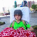 Miracolul care i-a uimit pe medici: Un băiat s-a trezit din comă înainte de a fi deconectat de la aparate